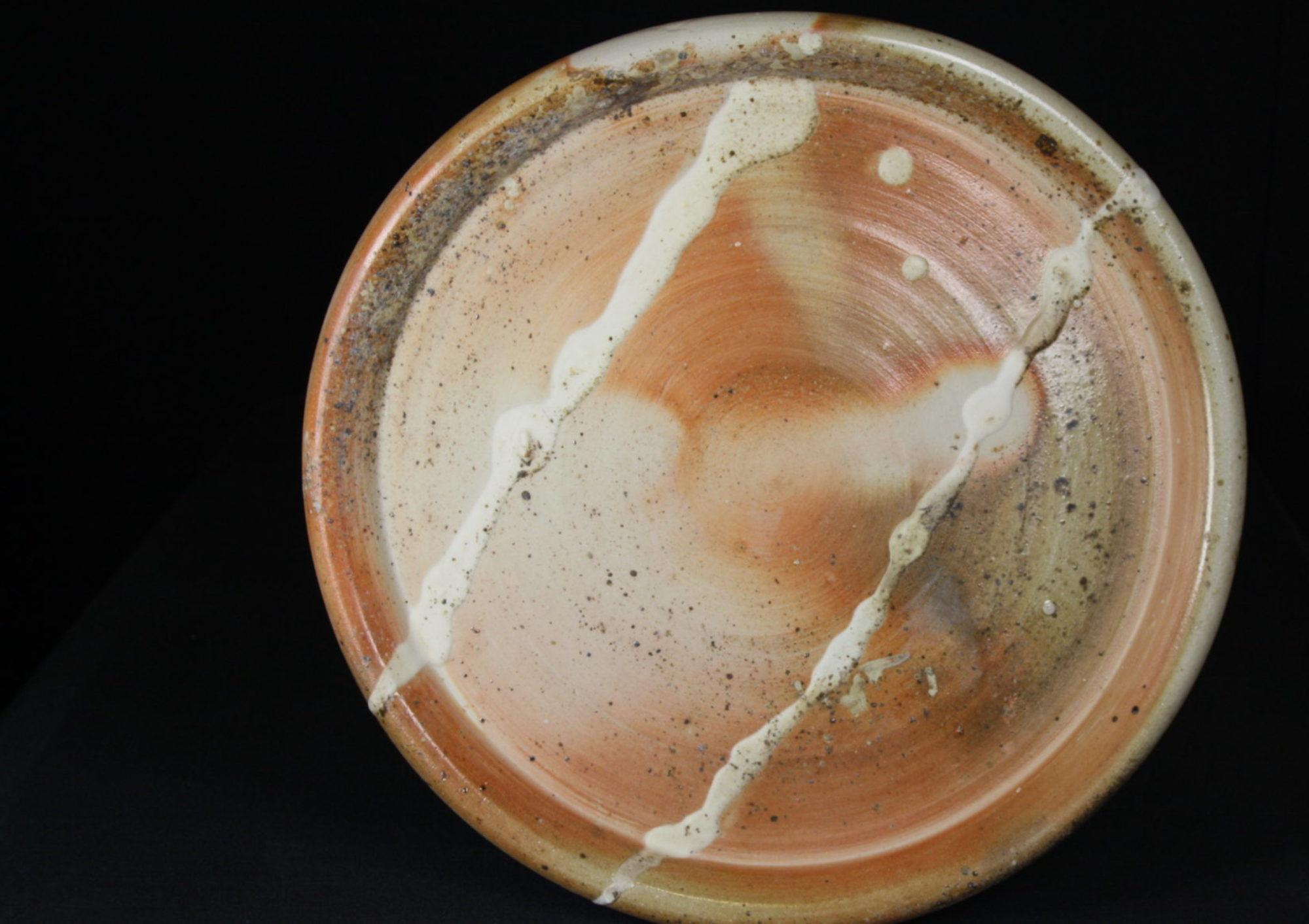 Dunbar Pottery